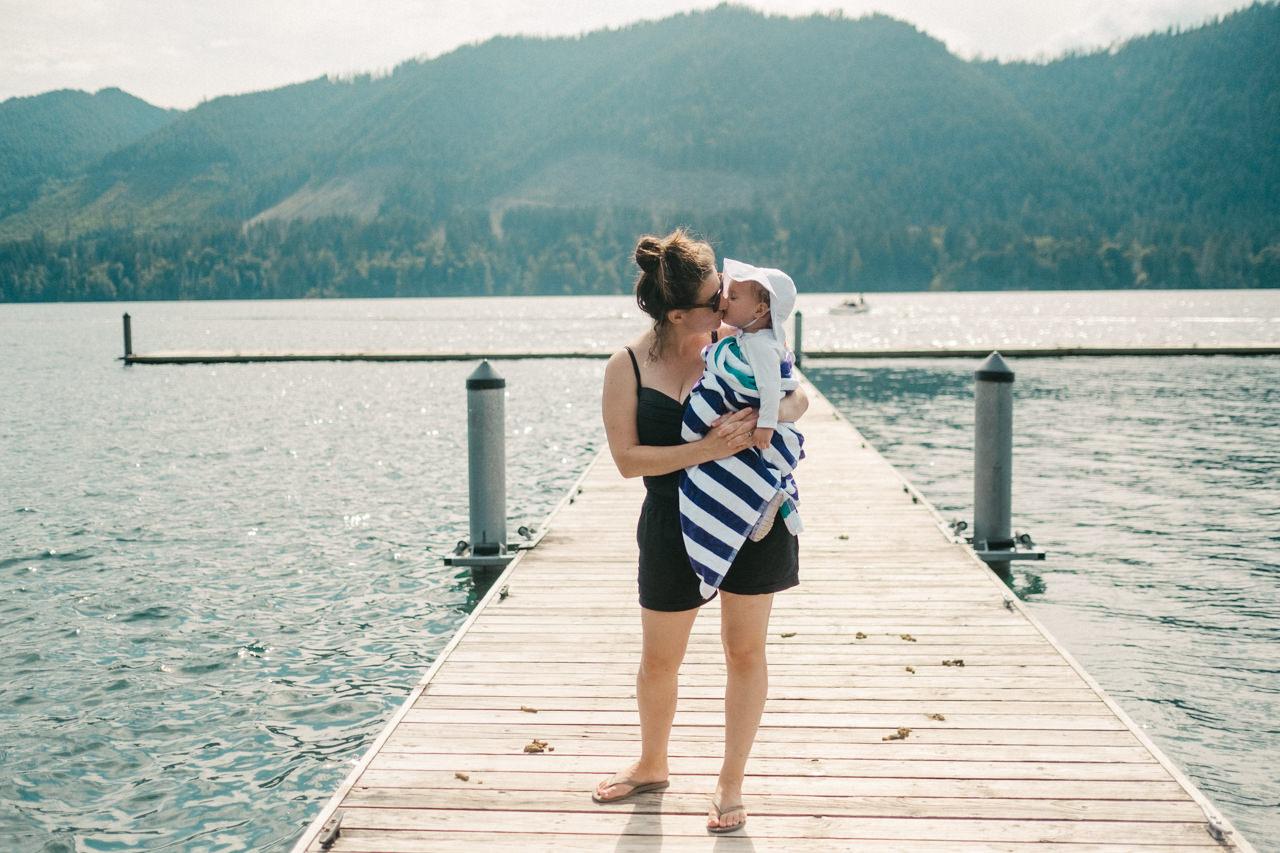 portland-family-summer-photos-159.jpg