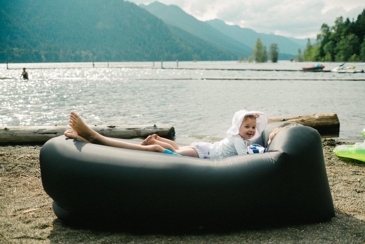 portland-family-summer-photos-160.jpg