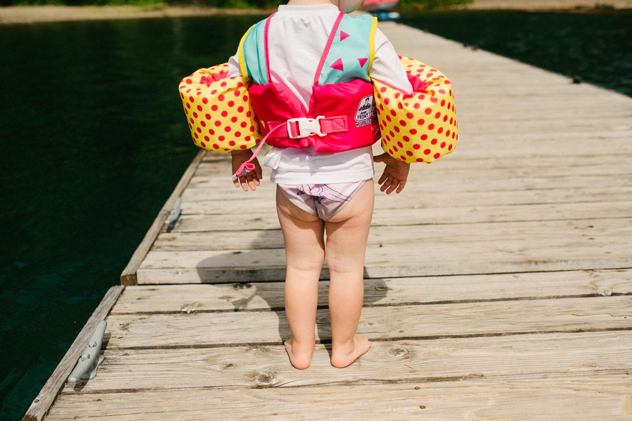 portland-family-summer-photos-179.jpg