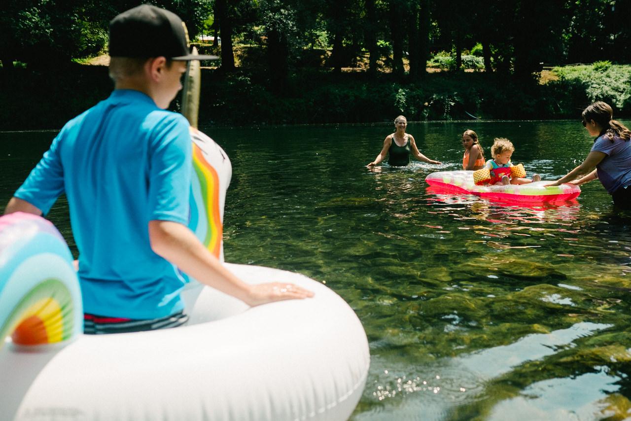 portland-family-summer-photos-186.jpg