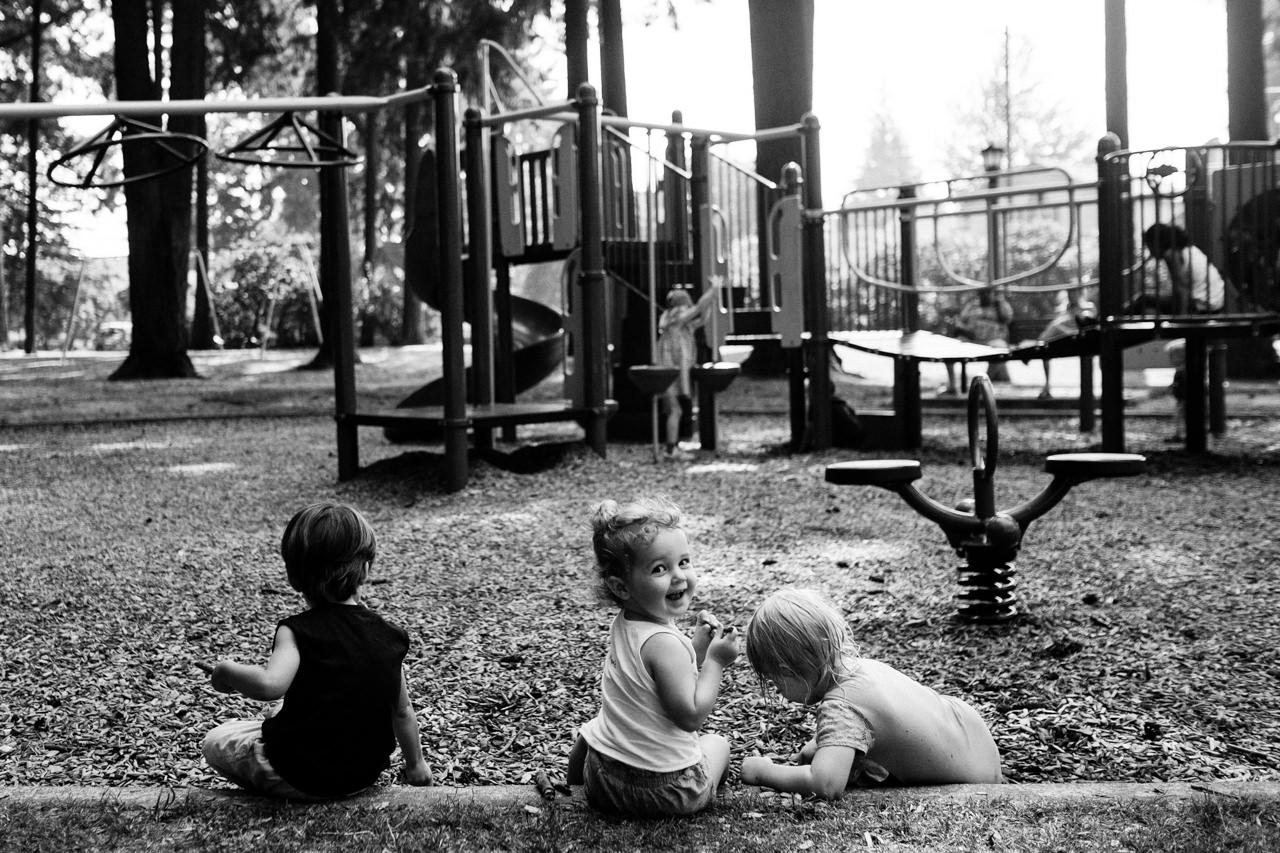 portland-family-summer-photos-198.jpg