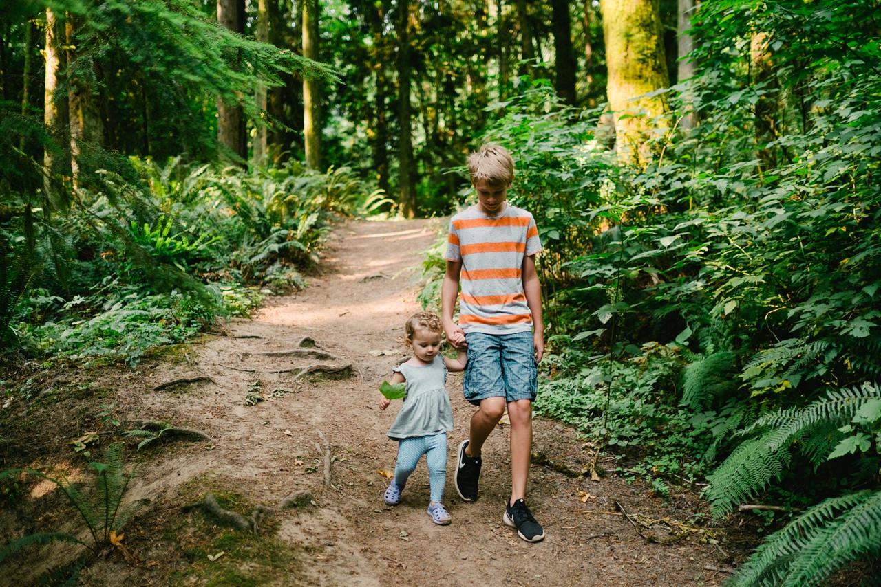portland-family-summer-photos-204.jpg