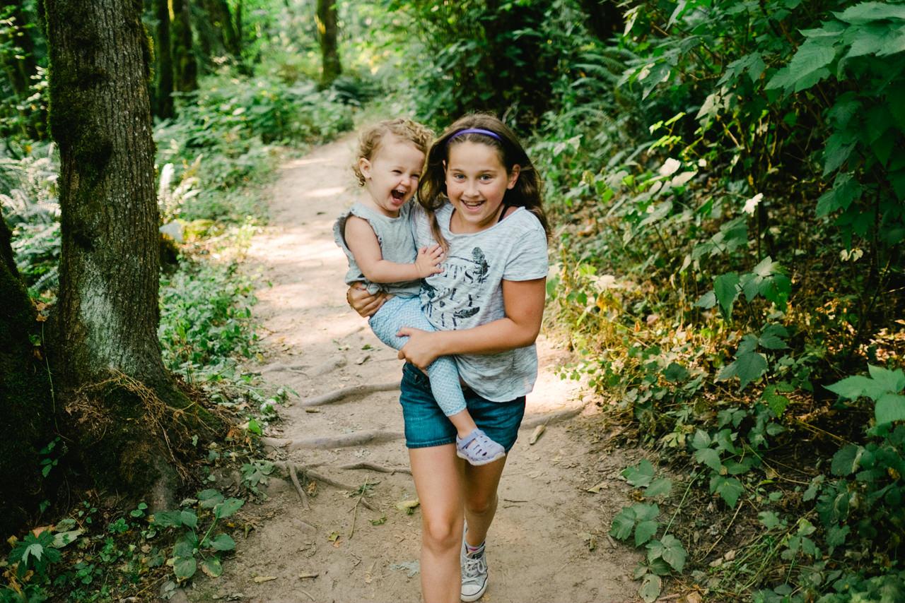 portland-family-summer-photos-206.jpg