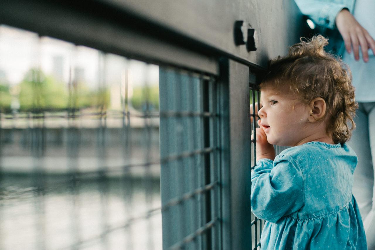 portland-family-summer-photos-214.jpg