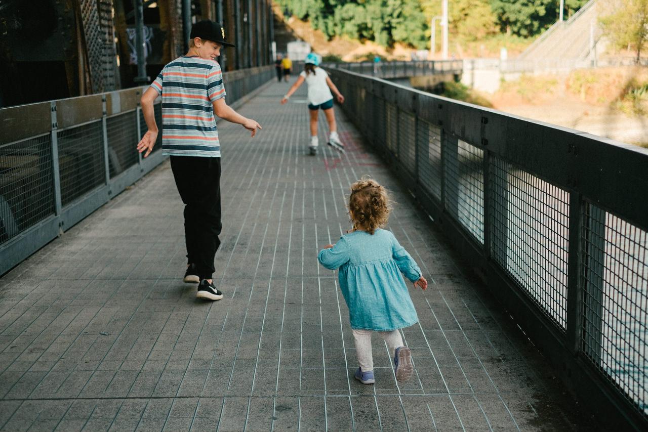 portland-family-summer-photos-215.jpg