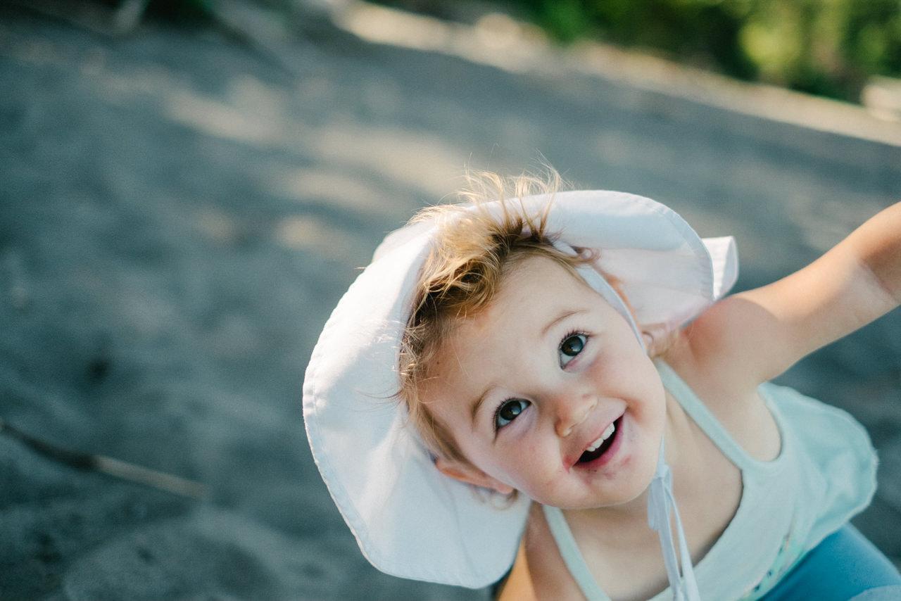 portland-family-summer-photos-217.jpg