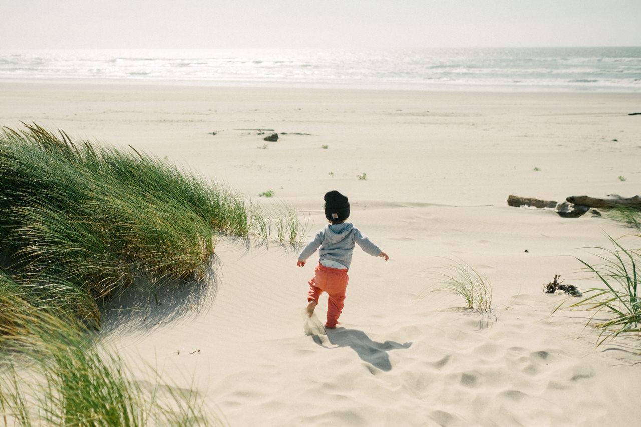 portland-family-summer-photos-221.jpg