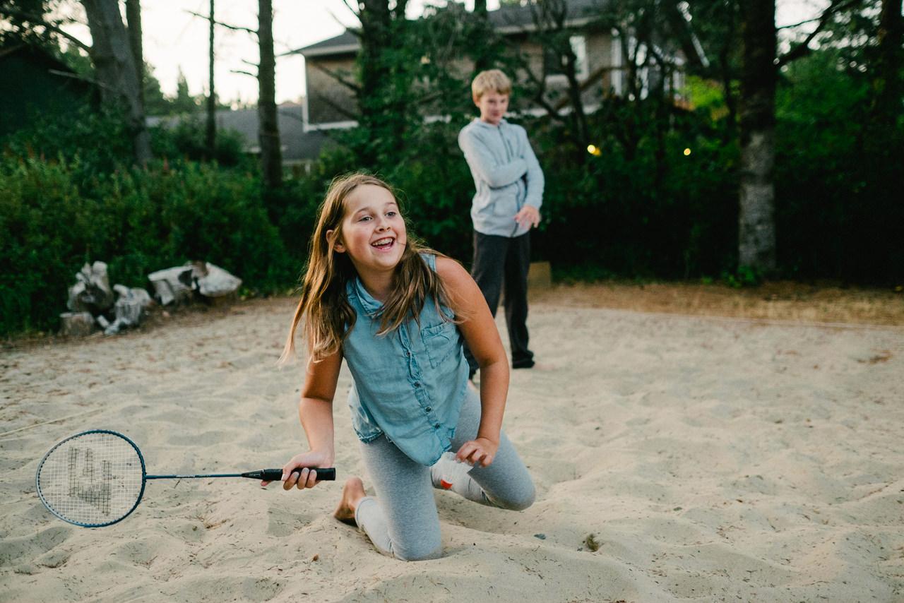 portland-family-summer-photos-223.jpg