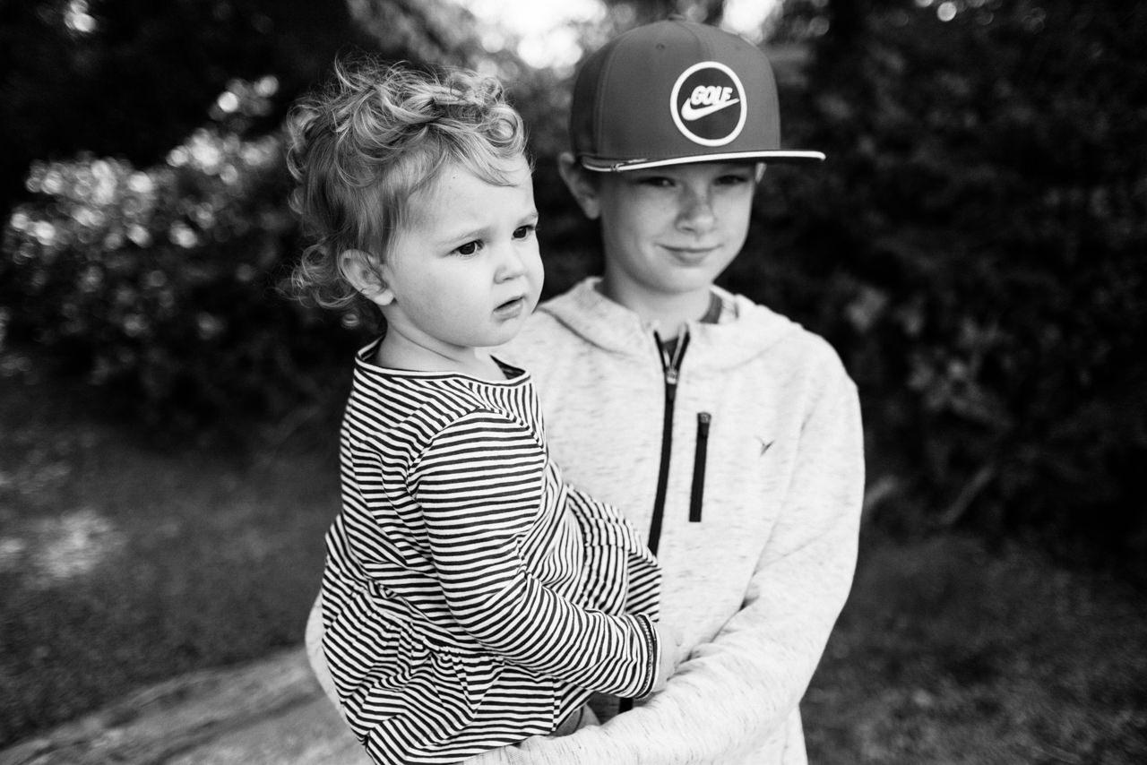 portland-family-summer-photos-224.jpg