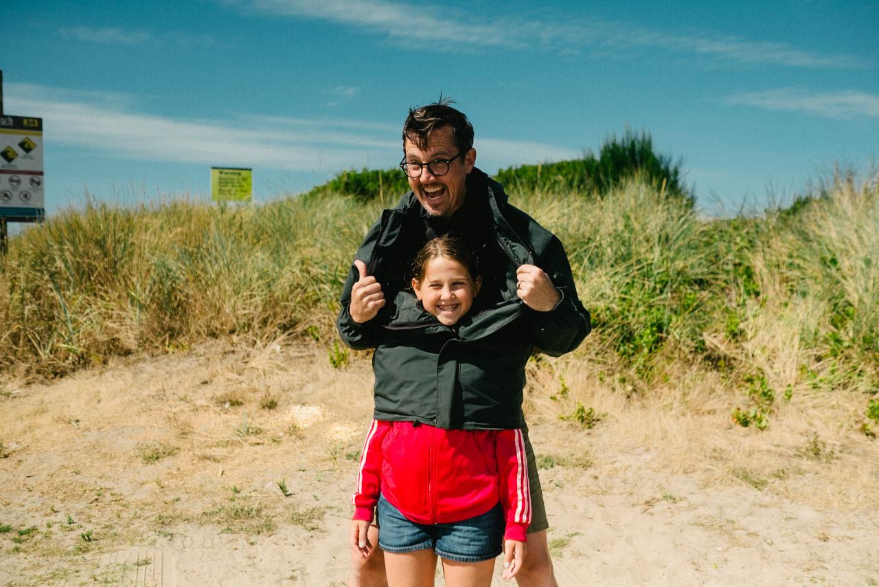 portland-family-summer-photos-225.jpg