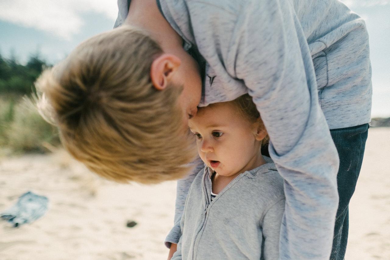portland-family-summer-photos-227.jpg