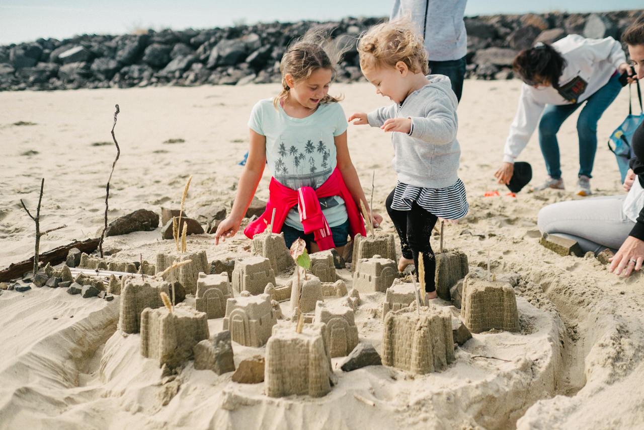 portland-family-summer-photos-228.jpg