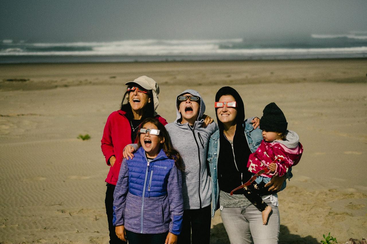 portland-family-summer-photos-235.jpg
