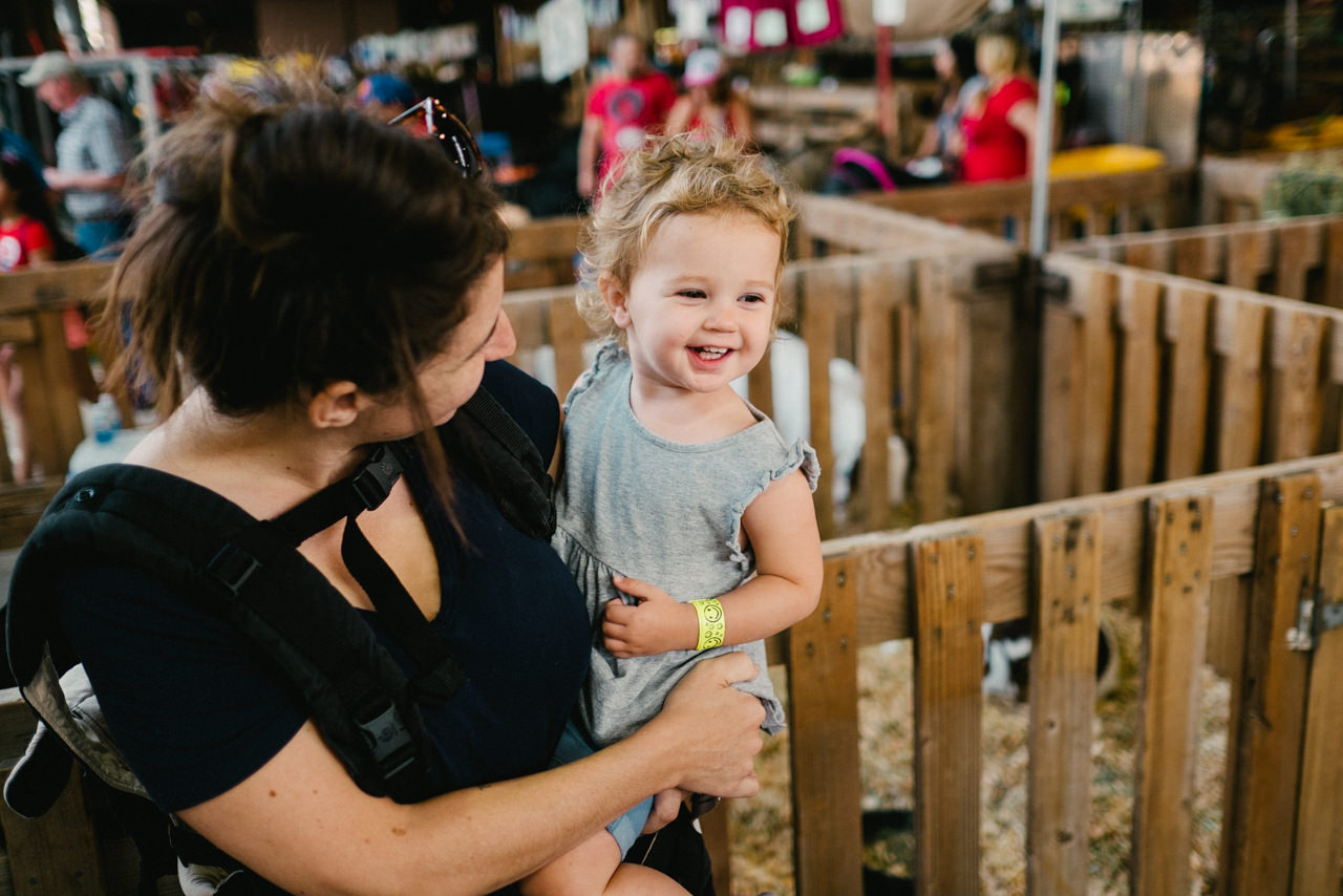 portland-family-summer-photos-246.jpg