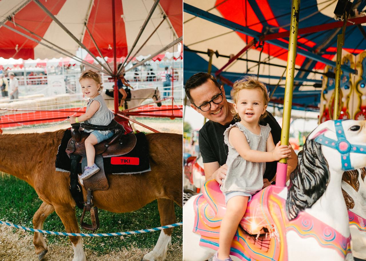 portland-family-summer-photos-007.jpg