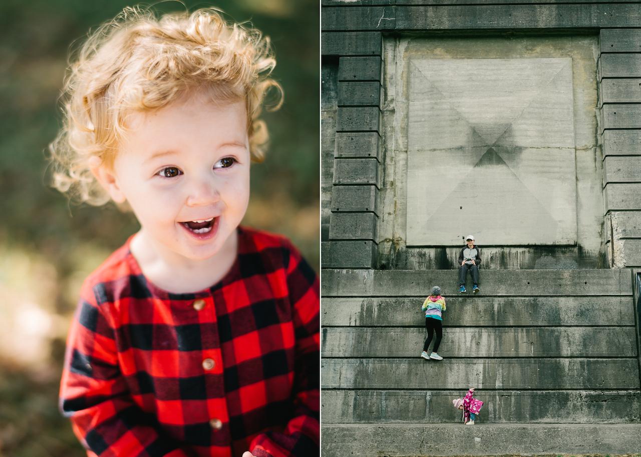 portland-family-september-photos-006.jpg
