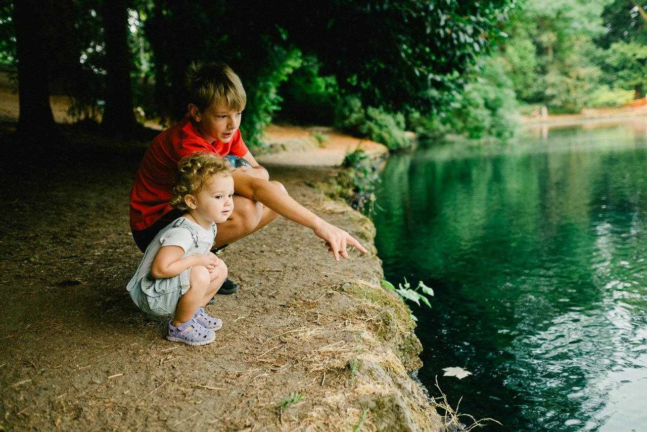portland-family-september-photos-015.jpg