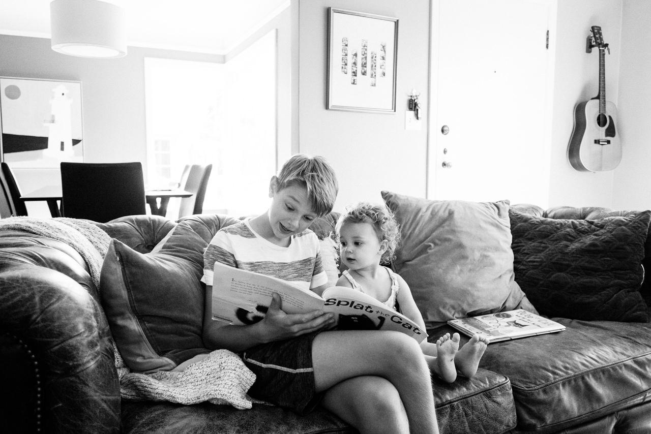 portland-family-september-photos-025.jpg