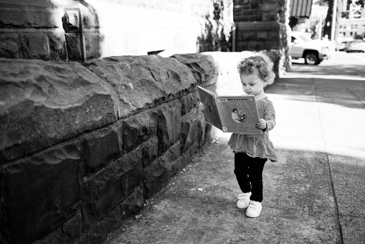 portland-family-september-photos-045.jpg