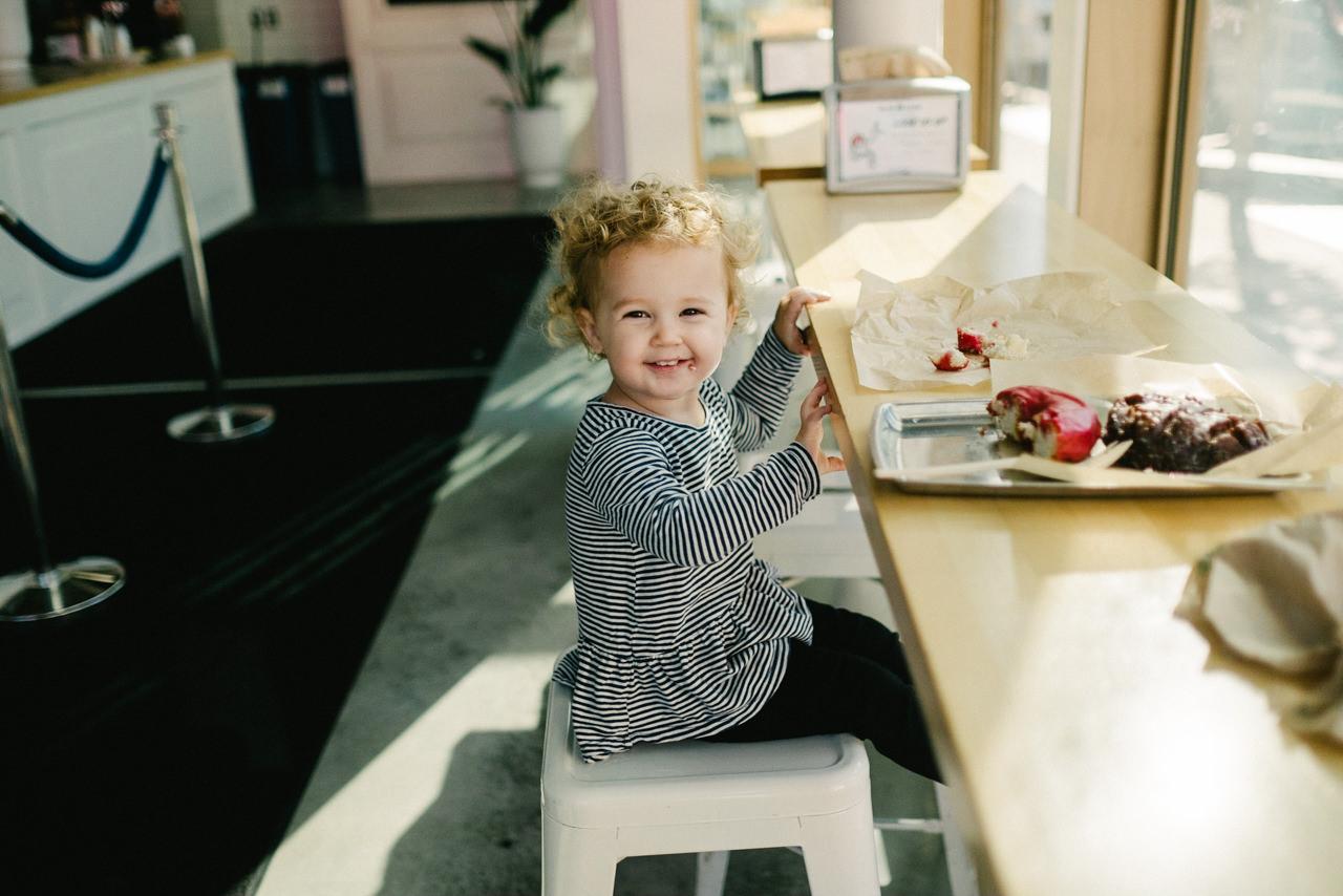 portland-family-september-photos-049.jpg