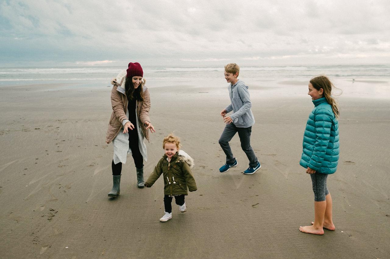 portland-family-october-photos-14.jpg