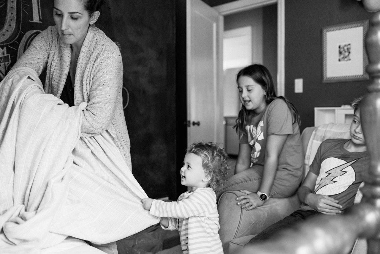 portland-family-october-photos-25.jpg
