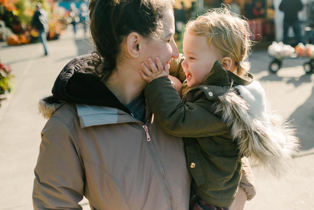 portland-family-october-photos-44.jpg