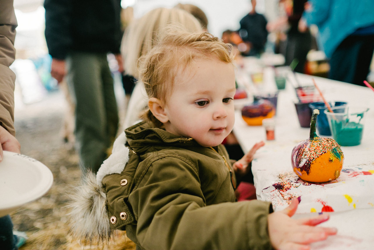 portland-family-october-photos-46.jpg