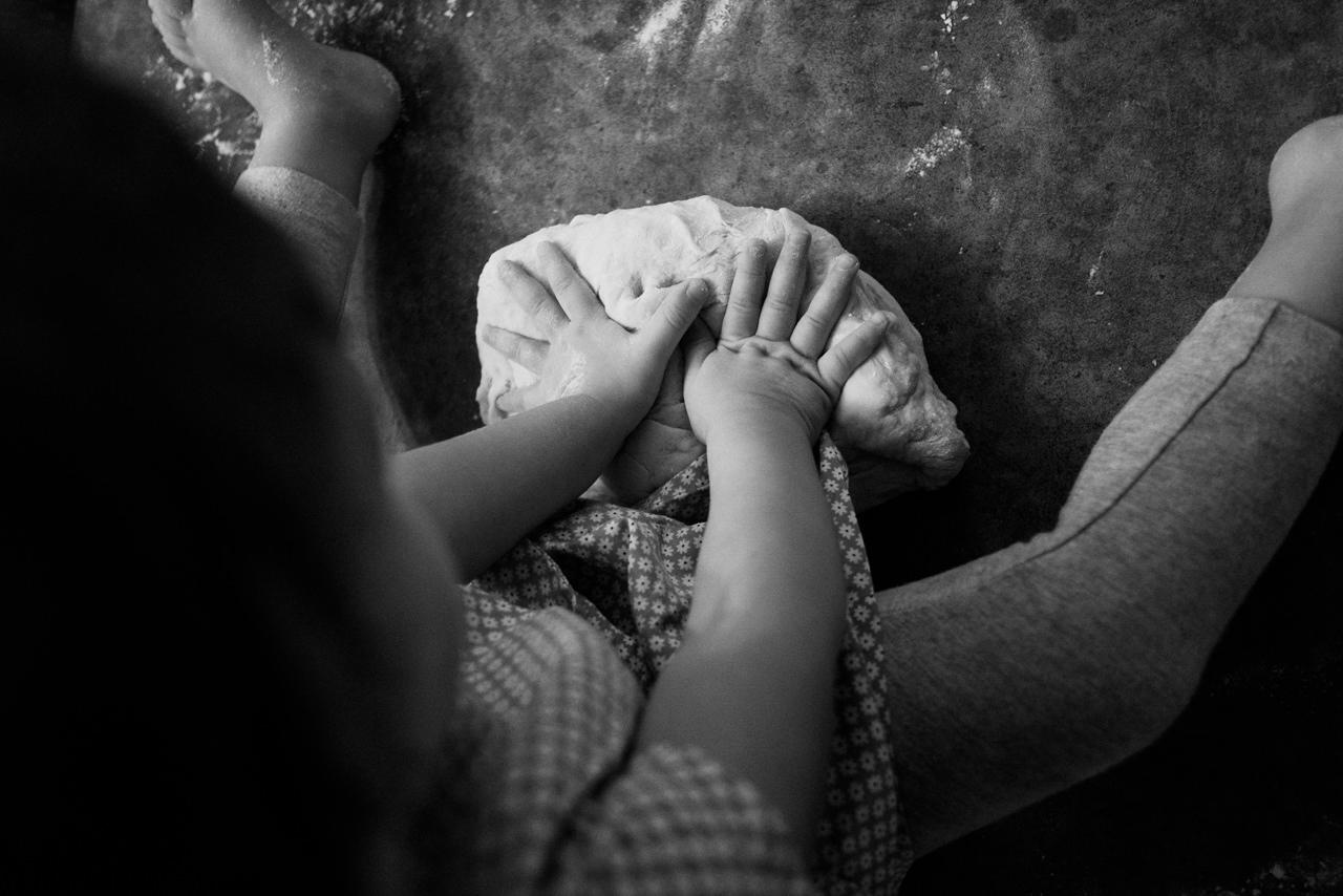 portland-family-october-photos-56.jpg