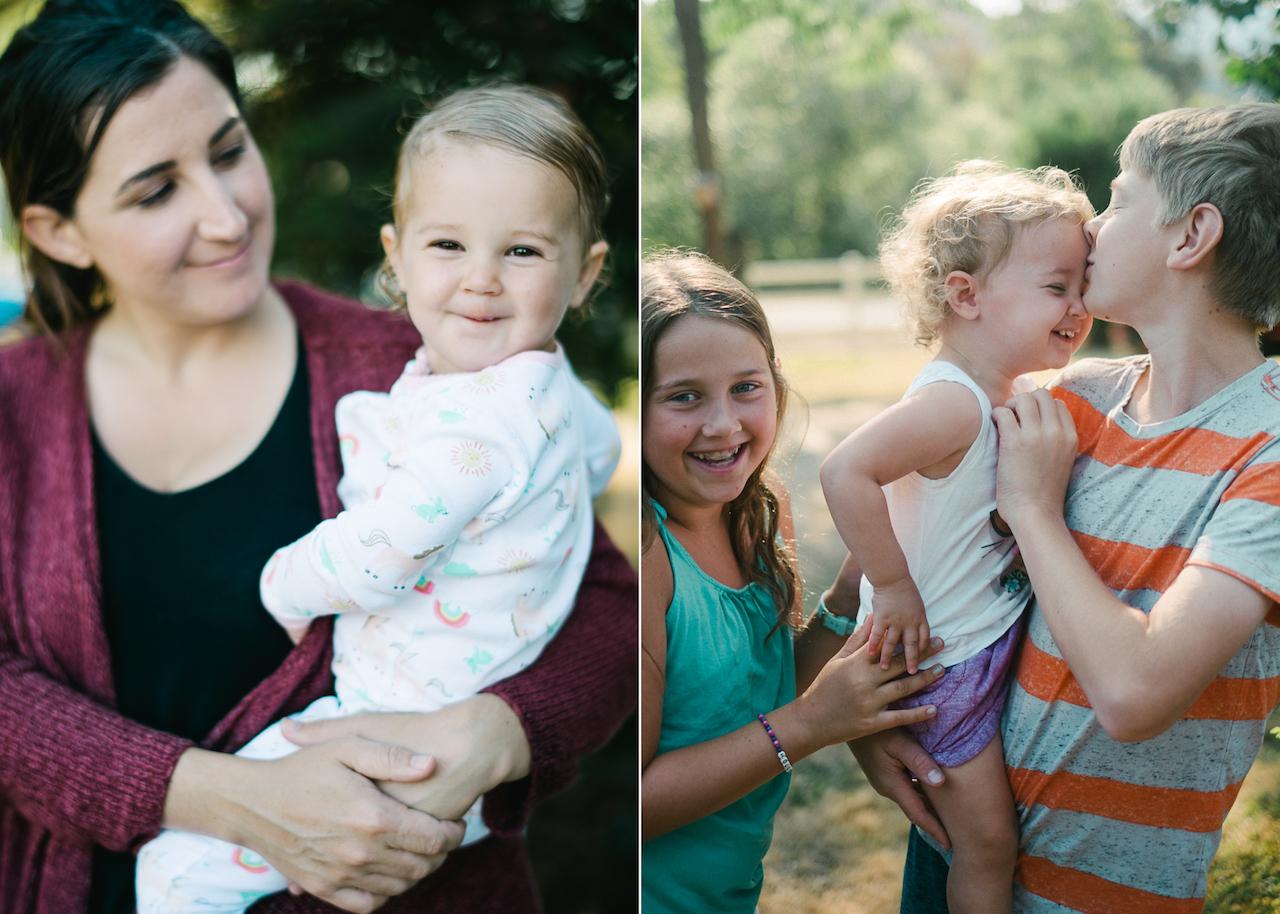 portland-family-summer-photos-004.jpg