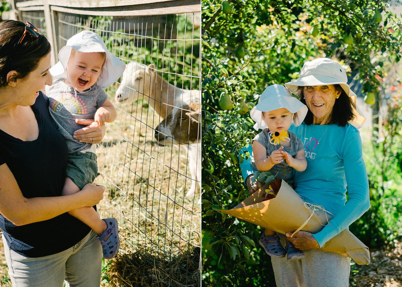 portland-family-summer-photos-006.jpg