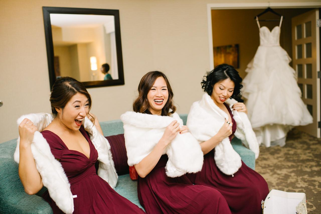 elysian-ballroom-portland-wedding-011.jpg