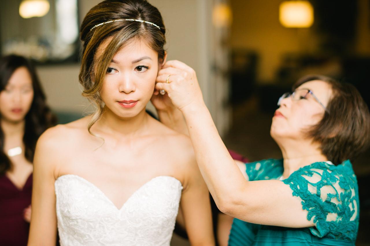 elysian-ballroom-portland-wedding-026.jpg