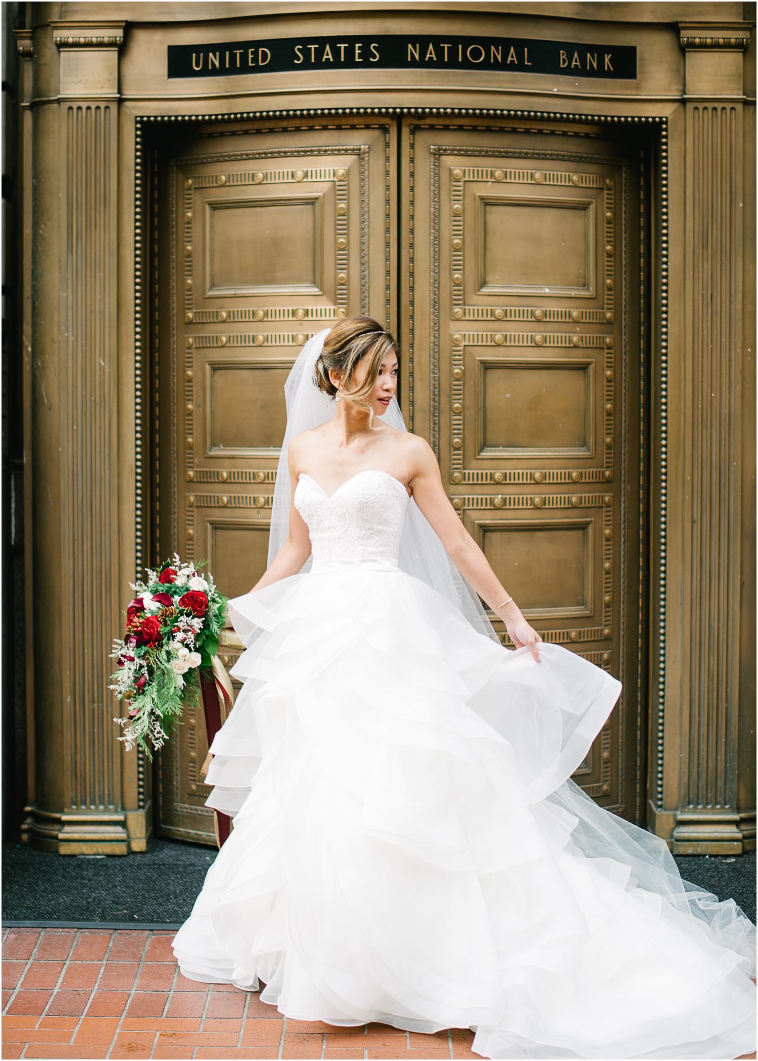elysian-ballroom-portland-wedding-030a.jpg
