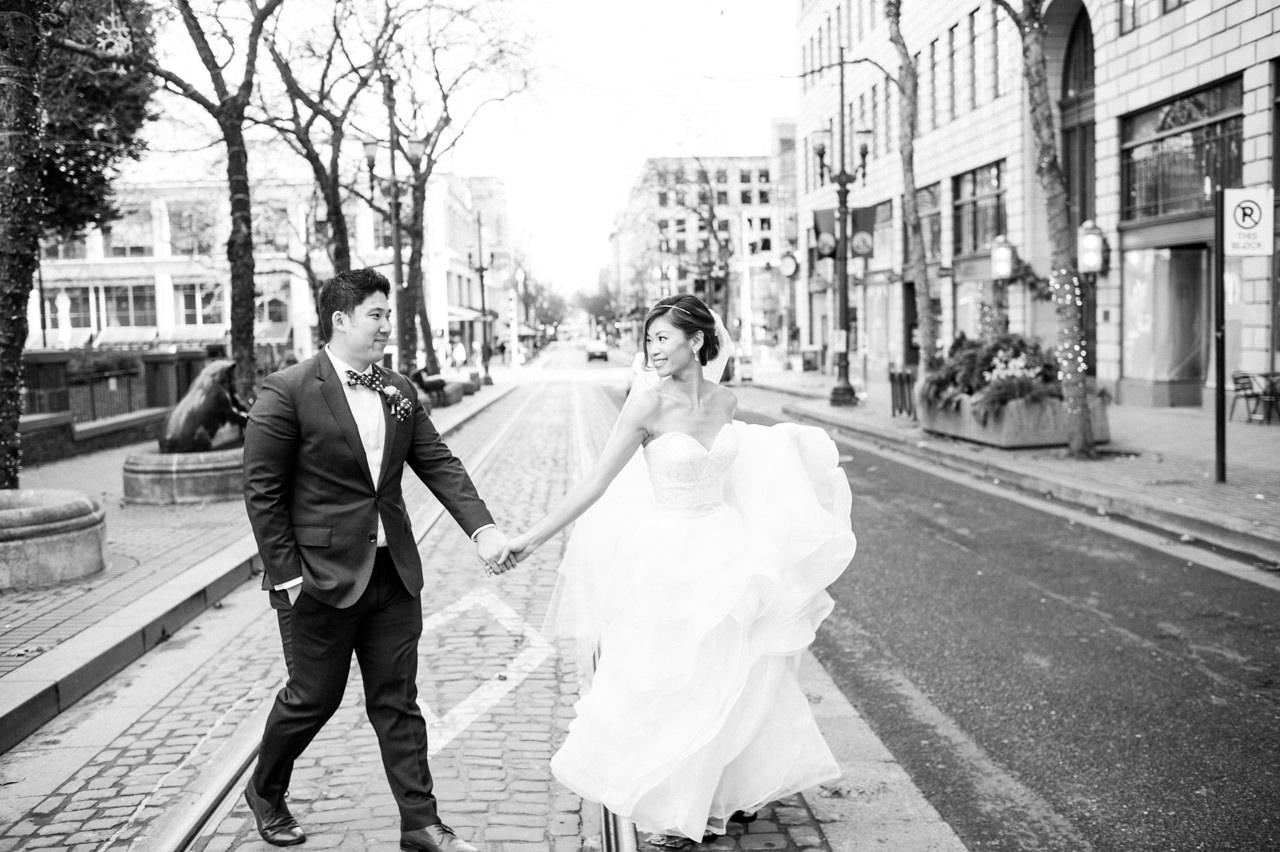 elysian-ballroom-portland-wedding-049.jpg