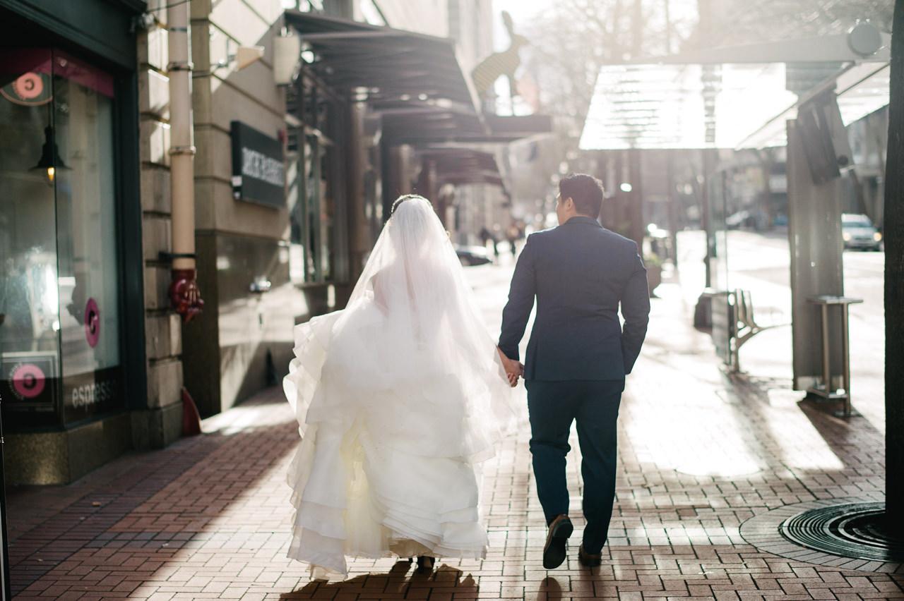 elysian-ballroom-portland-wedding-050.jpg
