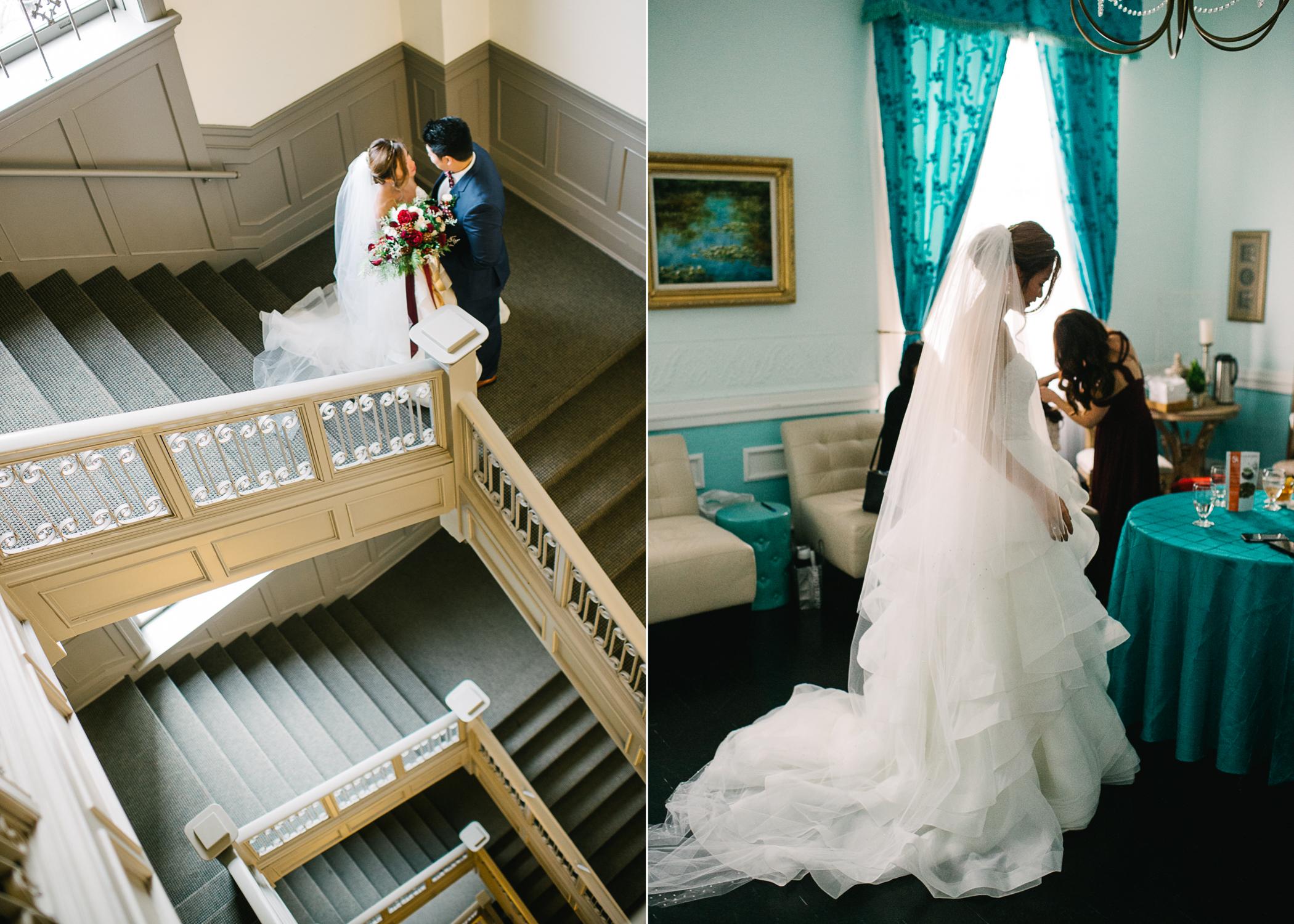 elysian-ballroom-portland-wedding-053a.jpg