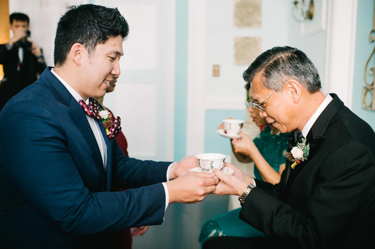 elysian-ballroom-portland-wedding-056.jpg