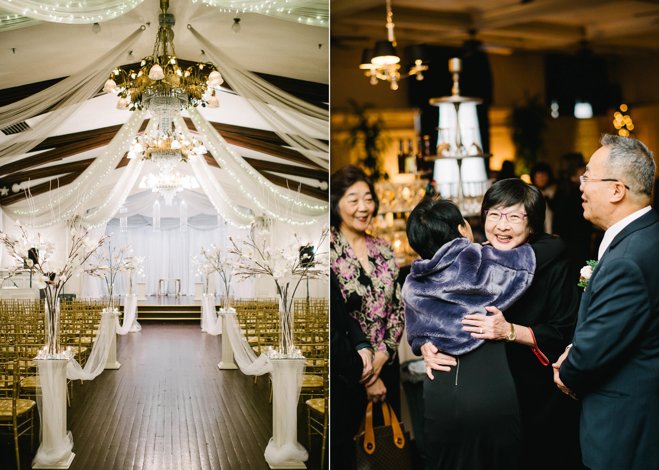 elysian-ballroom-portland-wedding-055a.jpg