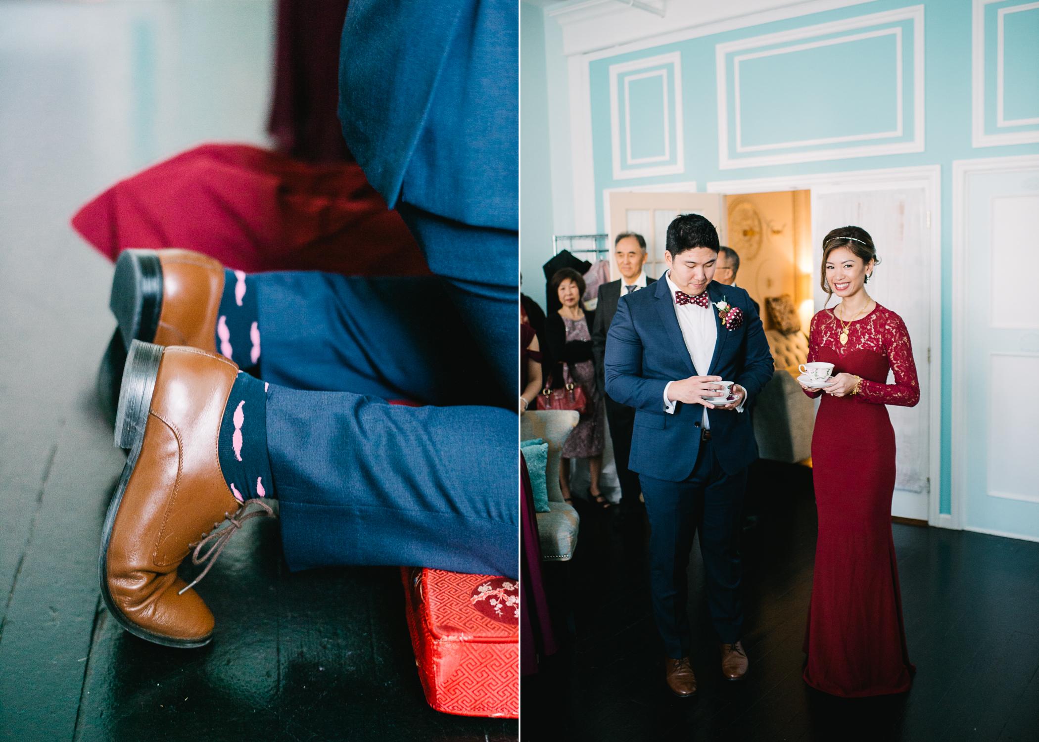 elysian-ballroom-portland-wedding-058a.jpg