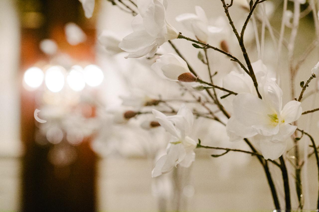 elysian-ballroom-portland-wedding-064.jpg