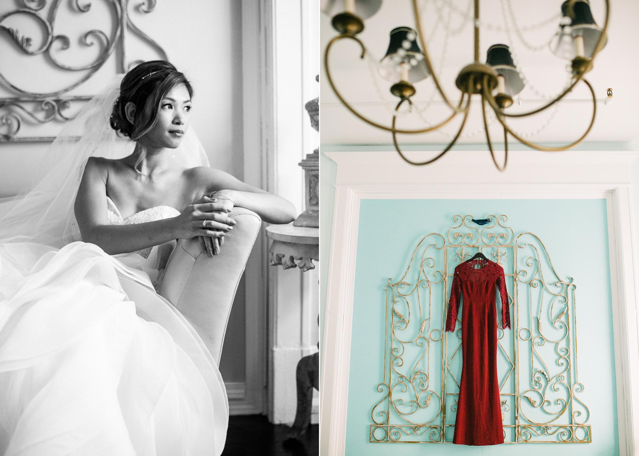elysian-ballroom-portland-wedding-062a.jpg
