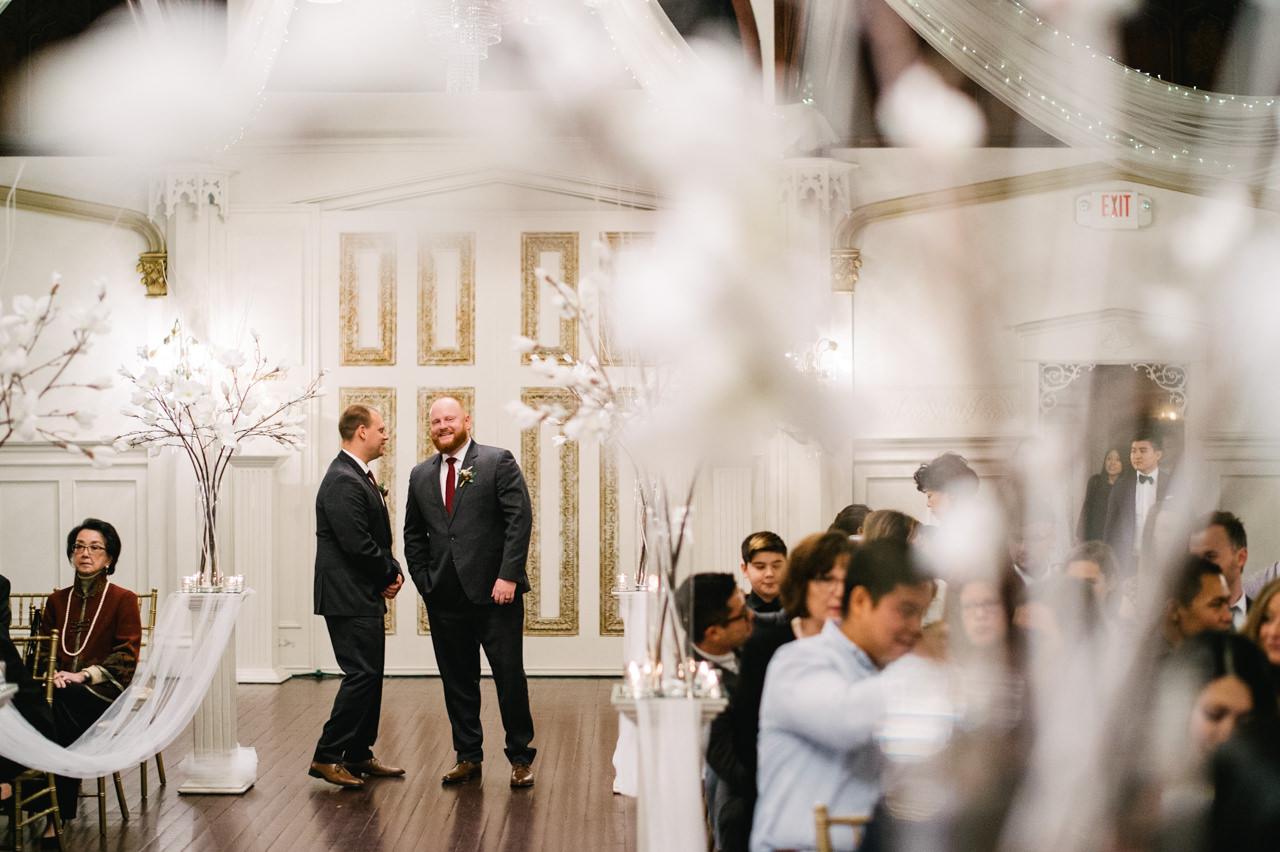elysian-ballroom-portland-wedding-067.jpg