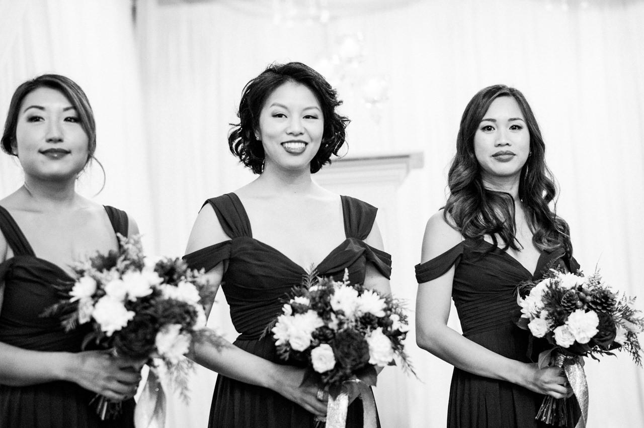 elysian-ballroom-portland-wedding-070.jpg