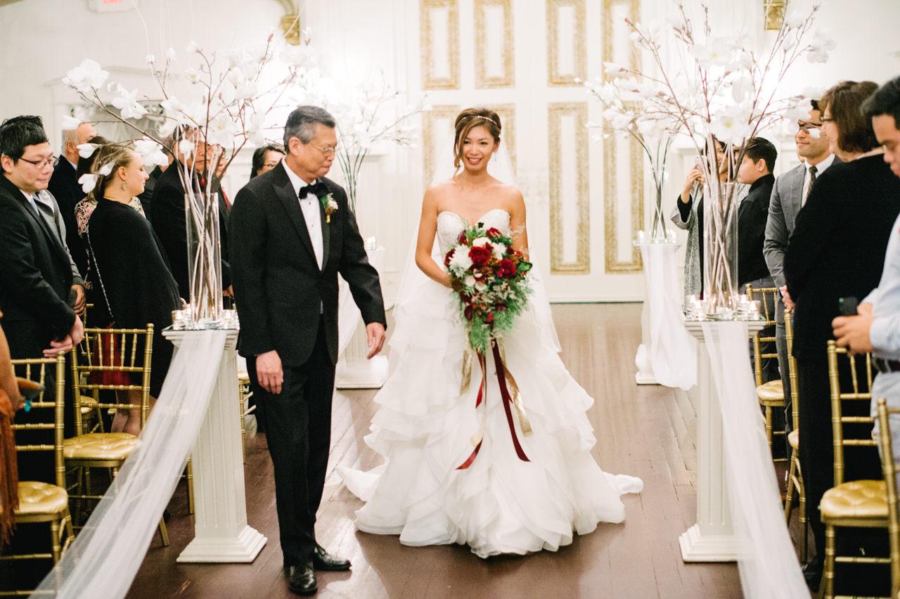 elysian-ballroom-portland-wedding-071.jpg