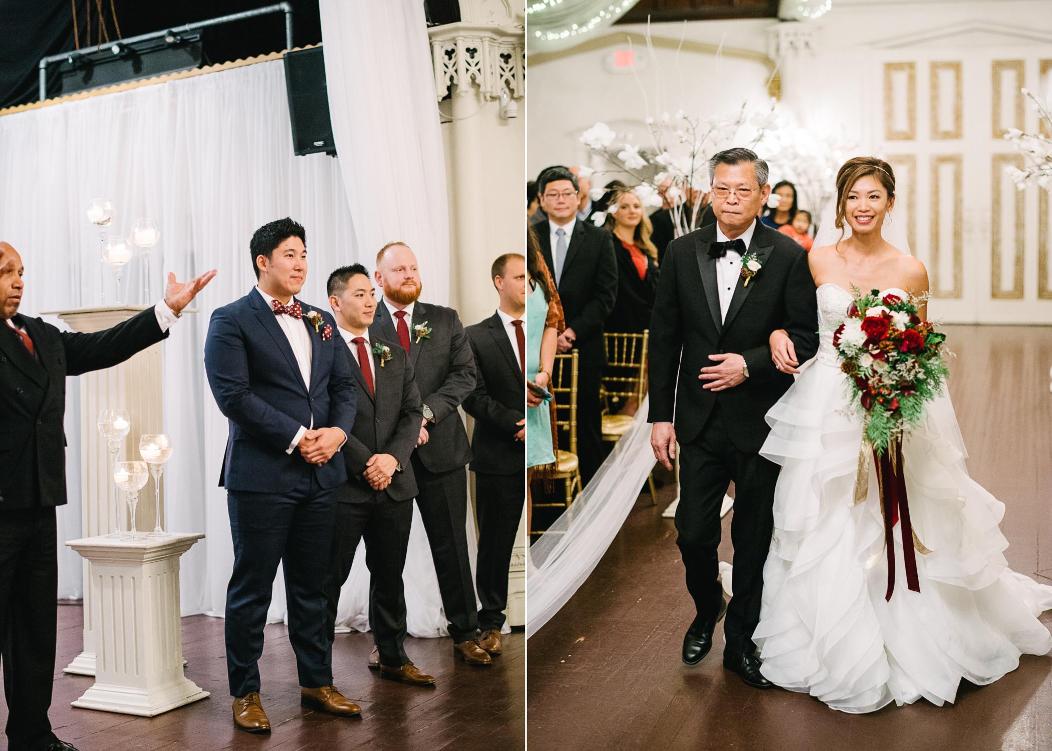 elysian-ballroom-portland-wedding-071a.jpg