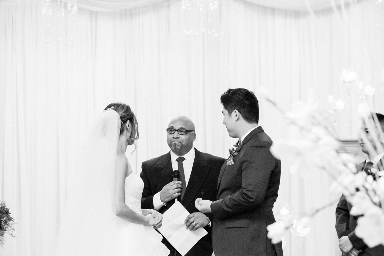 elysian-ballroom-portland-wedding-079.jpg