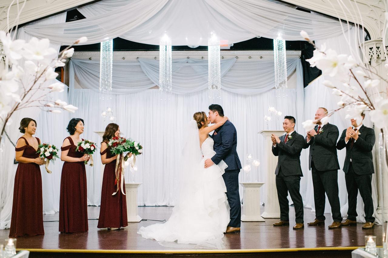 elysian-ballroom-portland-wedding-081.jpg