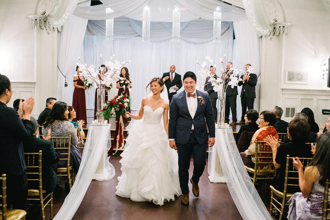 elysian-ballroom-portland-wedding-082.jpg