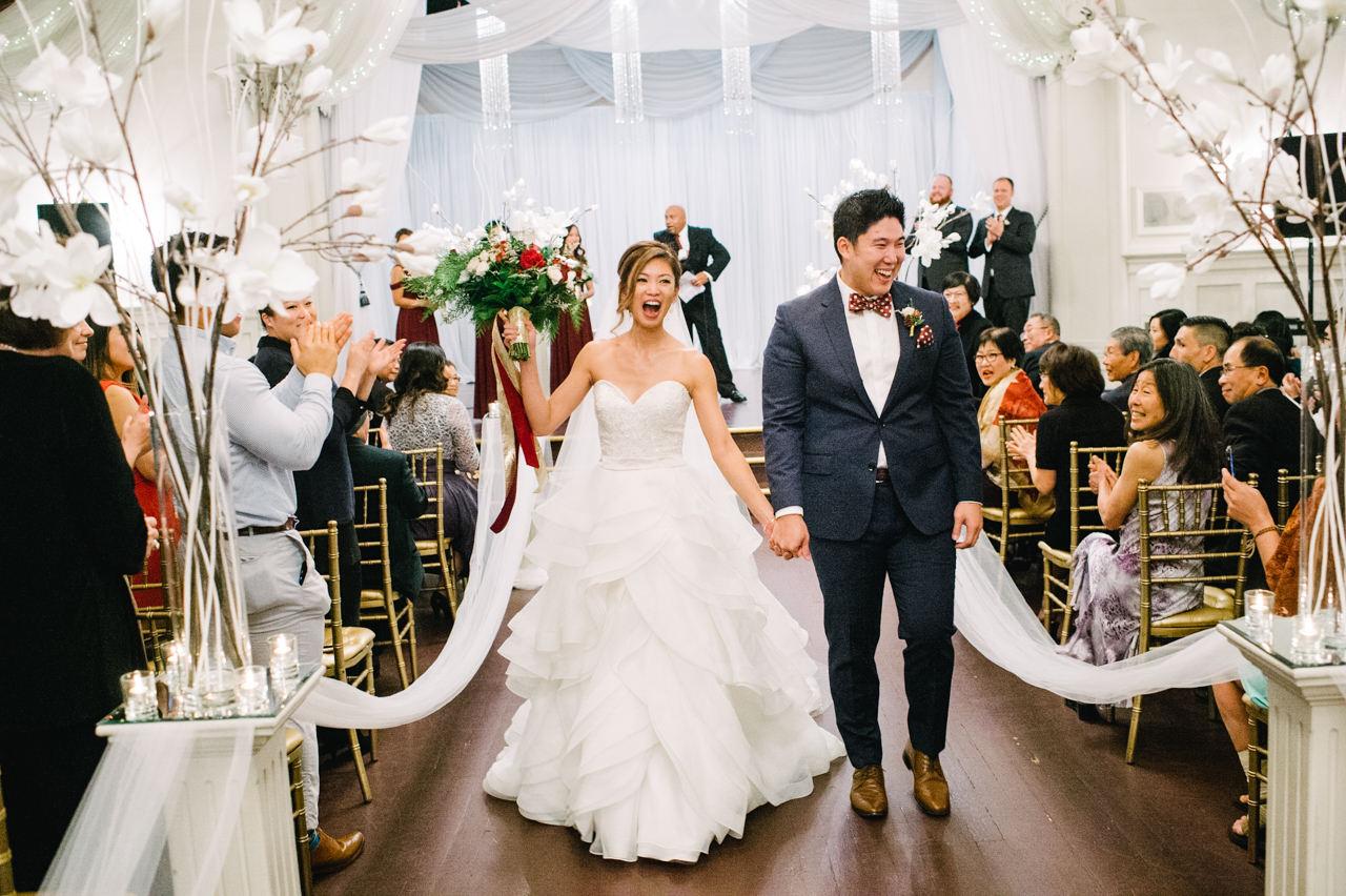 elysian-ballroom-portland-wedding-083.jpg